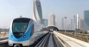 Dubai Metro passengers relieved at news of extra rush hour services