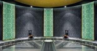 Hammam Spas in Dubai
